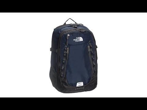 fc638e7cc16e Best School Backpack For Men