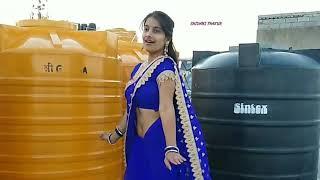 Download Lakho#hai#diwane#tere#lakho#diwane_song_hd_video#dance#with#RamSajeevanMantri