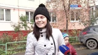 Факел на колёсах: Почему в Перми горят автомобили?
