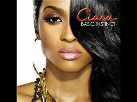 Ciara - Gimmie Dat (Video Version)(HQ)