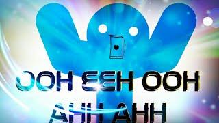 Ooh eeh ooh ah ahh! (Pivot Animasyon)