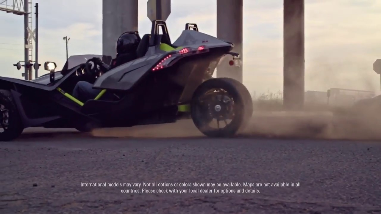 2018 polaris slingshot for sale in union city tn abernathy s cycles youtube 2018 polaris slingshot for sale in union city tn abernathy s cycles