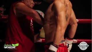 Promo Torneo MNL II & Star Fight Mallorca 2013