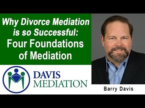Los Angeles Divorce Mediation | Torrance, Palos Verdes