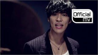 Video [MV] Baek Seung Heon(백승헌) _ Wait a minute download MP3, 3GP, MP4, WEBM, AVI, FLV Juli 2018