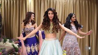 Dear future husband | Bride's surprise for husband | Bride getting ready video |Bride dance & lipdub
