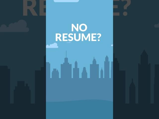 Local Jobs #localjobs #EZJobs