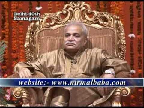Delhi Samagam-40, Episode-2