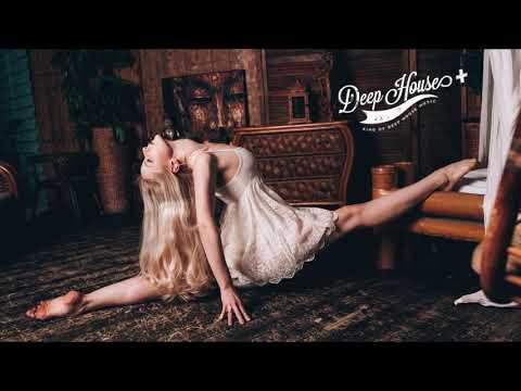 Tennebreck Feat. D.E.P. - Loneliness ♛ Deep House Plus ♛