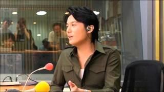 歌手で俳優の福山雅治(46歳)が4日、パーソナリティーを務めるTOKYO FM...