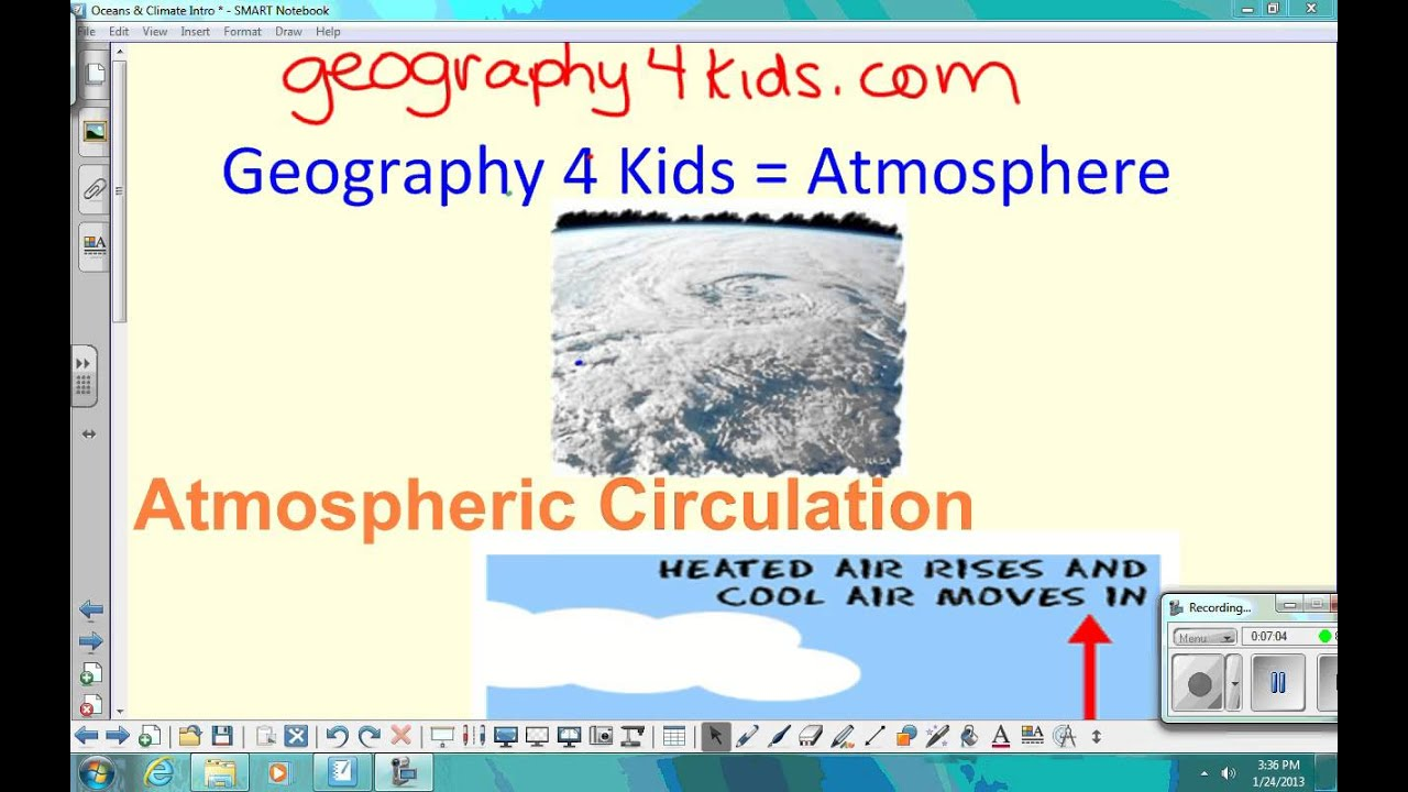 what is the coriolis effect for kids. atmosphere coriolis effect weather climate lesson what is the for kids