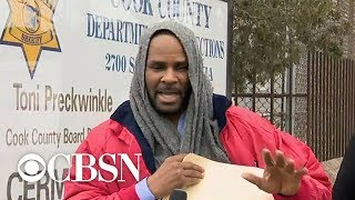 r-kelly-released-from-chicago-jail
