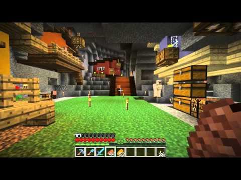 etho-plays-minecraft---episode-321:-new-generation