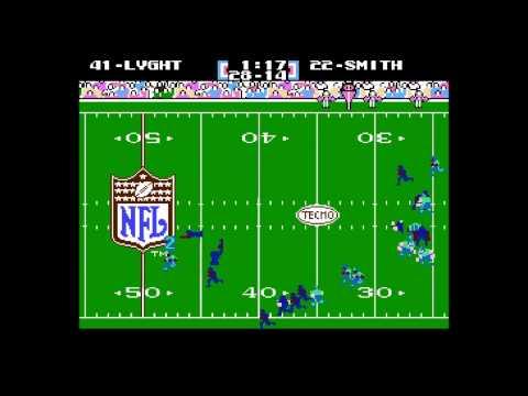 WTFC 1993 Week 8 Denver Broncos vs Seattle Seahawks