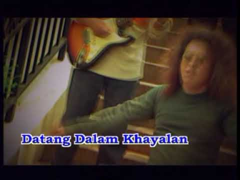 Black Dog Bone - Khayalan *Original Audio