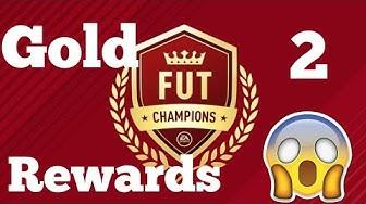 Player Picks gönnen!! Gold 2 Weekend League Rewards Fifa 20 | lucki lucki
