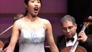 Alleluia - Mozart