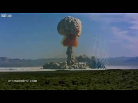 nuclear weapons design and physics