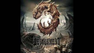 Devourment - Deflesh the Abducted (from Unleash the Carnivore [Track 6])