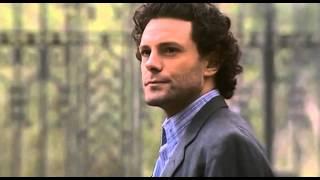 Разбитое зеркало (Mirall trencat), Испания (Spain), сериал 2002 г., 9 серия