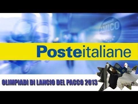 Poste Italiane - Perchè evitarle