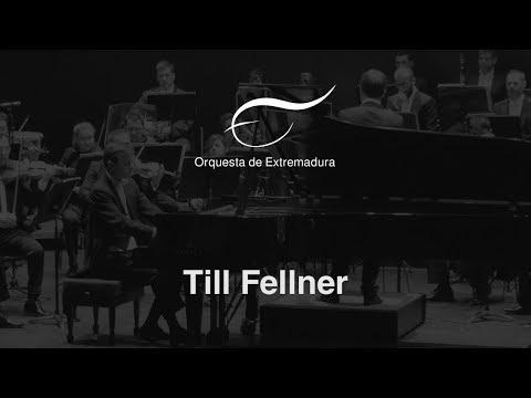 Entrevista a Till Fellner Mp3