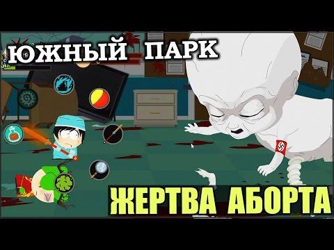 Мультфильмы онлайн, смотреть бесплатно мультфильмы 2013