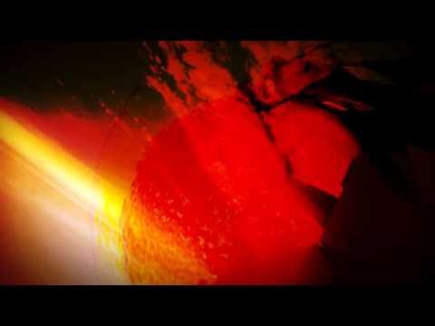 CACHETTE A BRANLETTE - CLEMENTINE REVES (feat. A.G.)