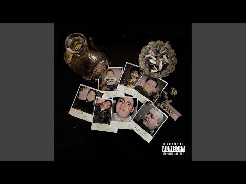 Merkules Cole album