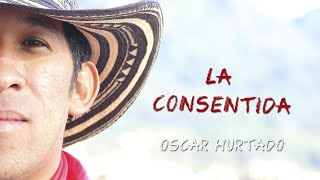 La Consentida (Cumbia)