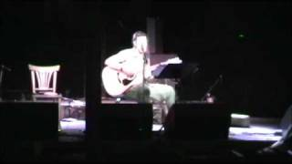 """We Are the Wicked-Michale Graves-Radio Deadly-""""Spill My Guts Tour 2011"""" Little Rock Arkansas"""