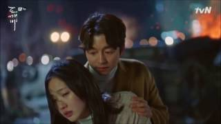 Drama Korea Goblin Episode  7