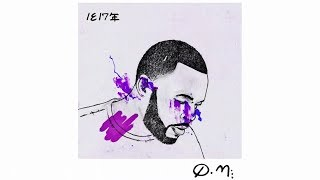 Quentin Miller - Cold Day in Hell... (Q.M.)
