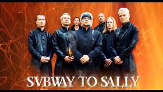 Watch Subway To Sally Der Sturm video