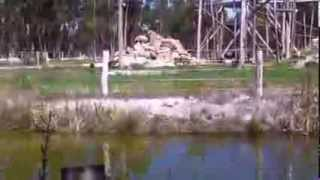 Badoka park