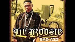lil boosie-Soft to Hard