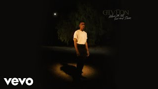 Giveon - When It's All Said And Done (Official Audio)