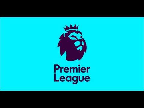 Premier League Theme 2 [NBCSN Highlights Music]