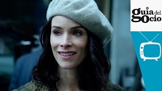 Timeless ( Season 1 ) - Trailer VO