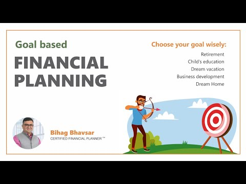 how-to-do-goal-based-financial-planning?