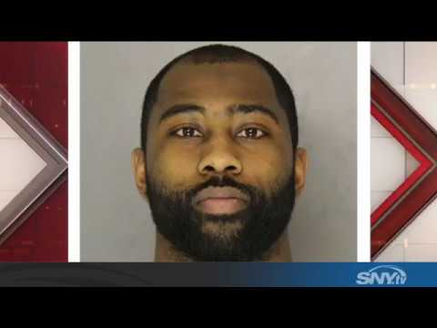 New video from TMZ muddles Darrelle Revis situation