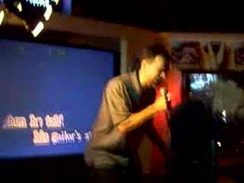 MH- Adapt Karaoke Night nov. 1st