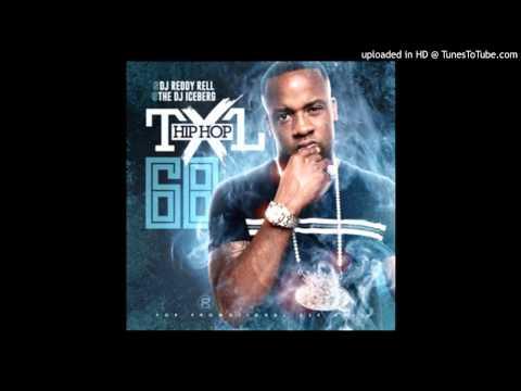 Hip Hop TXL Vol 68 [CDQ] [Free Download]