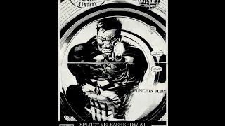 Crisis Under Control live (04/09/94)