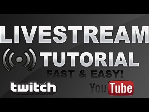 How To Easily Stream Live Video From Your Axis Camera Doovi