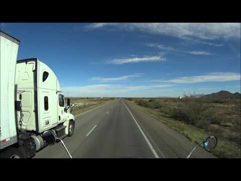 1063 Hurley to Las cruces New Mexico