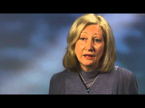 GLOBE 2014 Interview: Vicky Sharpe, Sustainable Development Technology Canada