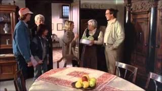 National Lampoons European Vacation (1985) German relatives