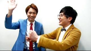大阪よしもとの若手芸人ヘンダーソンです! チャンネル登録よろしくお願...