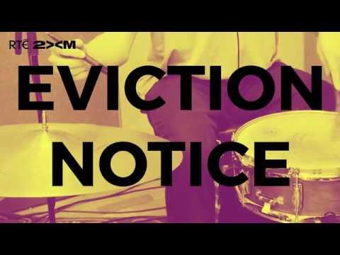 kojaque-eviction-notice-live-studio-8-rte2fm